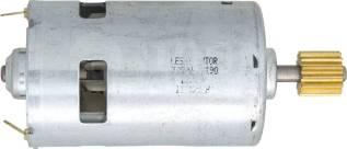 Продам двигатель для насоса Bravo BTP/BP Leshi Motor 775PV-73190