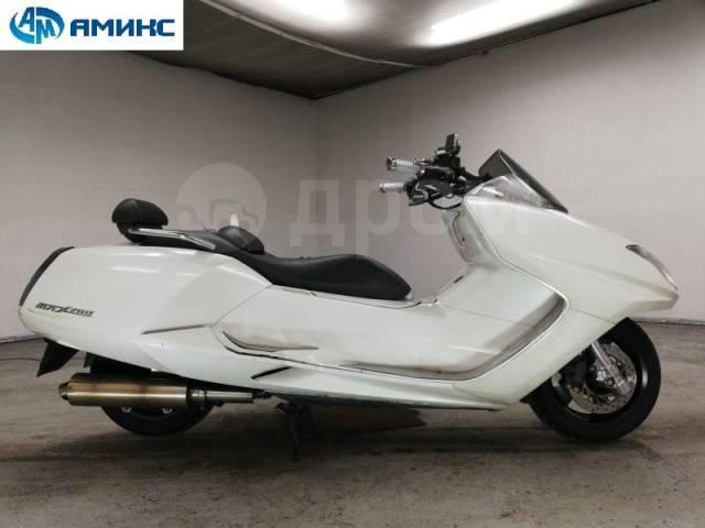 Yamaha Maxam. 250куб. см., исправен, птс, без пробега. Под заказ