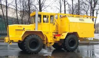 Агрегат сварочный Кировец К-703МА-АС