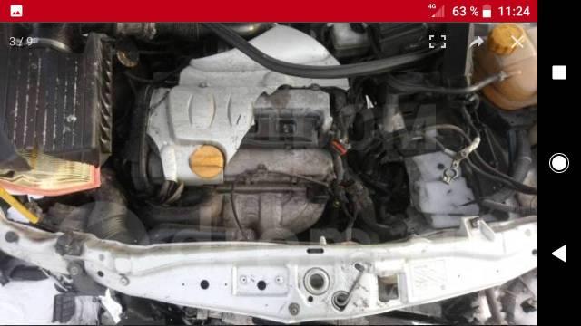 АКПП. Opel Astra, F07, F08, F48, F67, F69, F70 X18XE1, Z18XE, Z18XEL, Z18XER