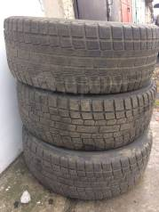 Yokohama Ice Guard IG20, 215/45 R17