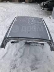 Крыша Subaru Impreza XV GP7