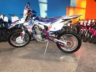 Мотоцикл BSE M8, 2020