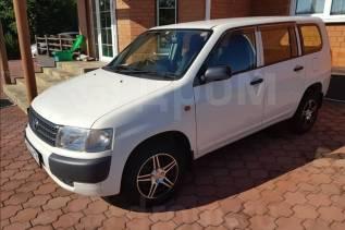 Прокат авто аренда автомобилей в Уссурийске от 800 руб.