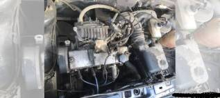 Двигатель 1.6 лада 2114-2115