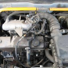Двигатель ваз 2114-2109 1.5