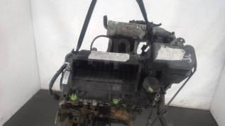 Контрактный двигатель Hyundai Atos,2002, 1 литра, бензин (G4HC)