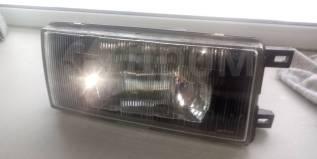 Фара Nissan Prairie Joy 1481