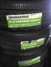 Bridgestone, 235/75/15