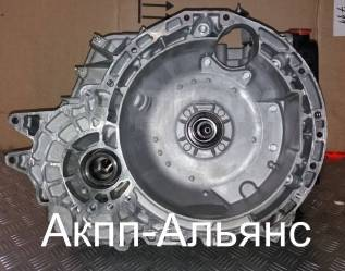 АКПП 6F50, Форд Эксплорер 5, 3.5 л. 294 л. с Кредит