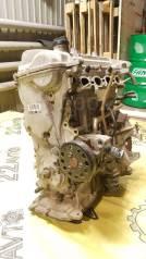 Двигатель 1NZ Toyota Corolla/Allex/Runx/