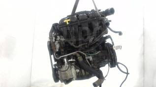 Контрактный двигатель Chrysler PT Cruiser, 2002 2л, бенз, (PT Cruiser)