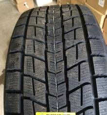 Dunlop Winter Maxx SJ8, 215/65 R16 98R