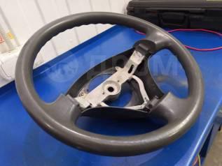 Руль Toyota Caldina 210