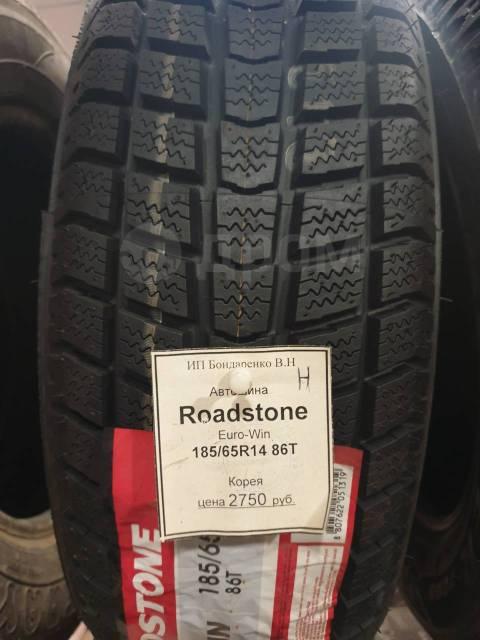 Roadstone Euro-Win, 185/65R14