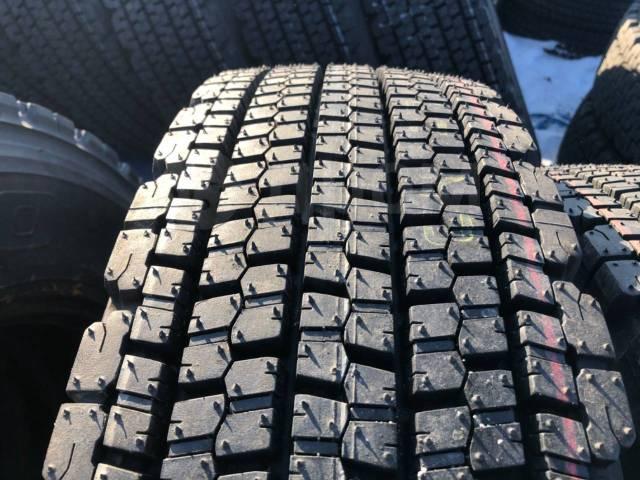 Bridgestone W900, 225/80 R17.5 123/122L