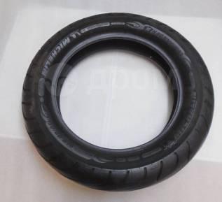 Шина на мотоцикл Michilen 150/80- B16