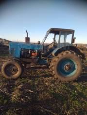МТЗ 50. Продаётся трактор МТЗ-50 в Анжеро-Судженске, 80 л.с.