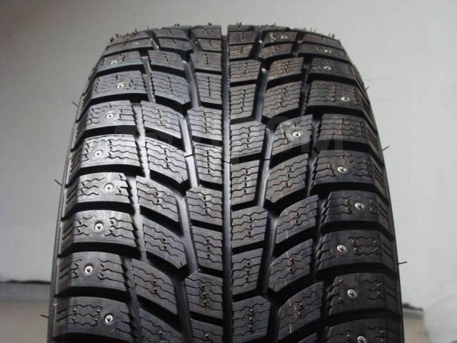 Michelin Latitude X-Ice North, 235/60 R17