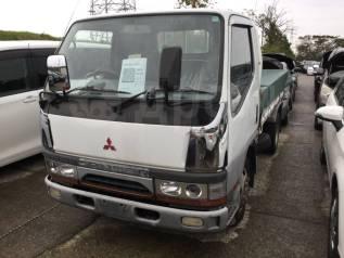 Mitsubishi Fuso Canter. Продается грузовик, 4 600куб. см., 2 500кг., 6x2