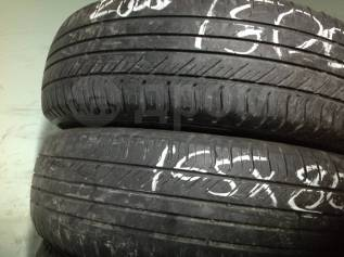 Michelin Energy XM1, 165/80/13