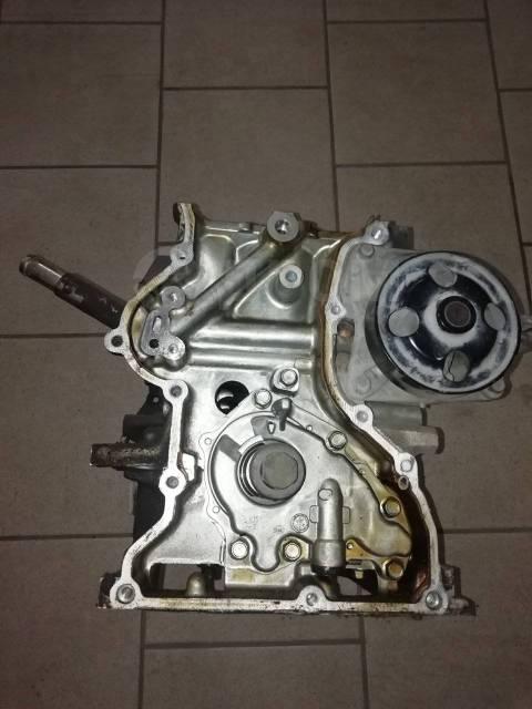 Двигатель в сборе. Mazda Mazda3 Mazda 323F Z6, MAZDAKF