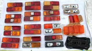 Задние фонари Ваз 2101, ВАЗ 21011, ВАЗ 21013, СССР
