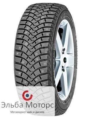 Michelin Latitude X-Ice North 2+, 275/45 R21 110T XL