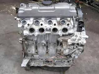 Двигатель Peugeot 206, 207, 1007 1.4 KFV (TU3JP)