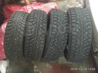 Pirelli Ice, 185/65 r15