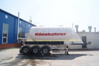 Кассборер SSL-31, 2019
