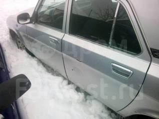 Дверь ГАЗ 31105