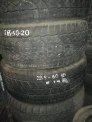 Bridgestone, 285/60/18