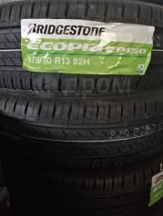 Bridgestone Ecopia, 175/70/13