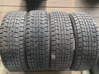 Dunlop DSX, 175/65R14 82Q