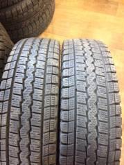 Dunlop Winter Maxx, LT 175-14 6PR