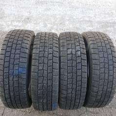 Dunlop Winter Maxx WM01, 185/70R14 88Q