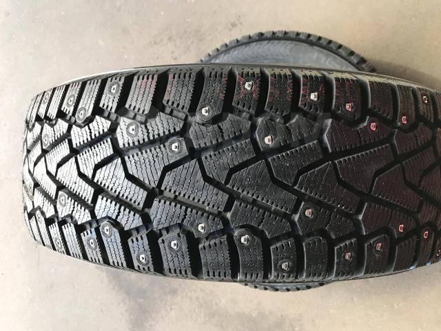 Pirelli Ice Zero, 205/60 R16