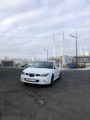 Под Выкуп subaru impreza 2006г. 1000р