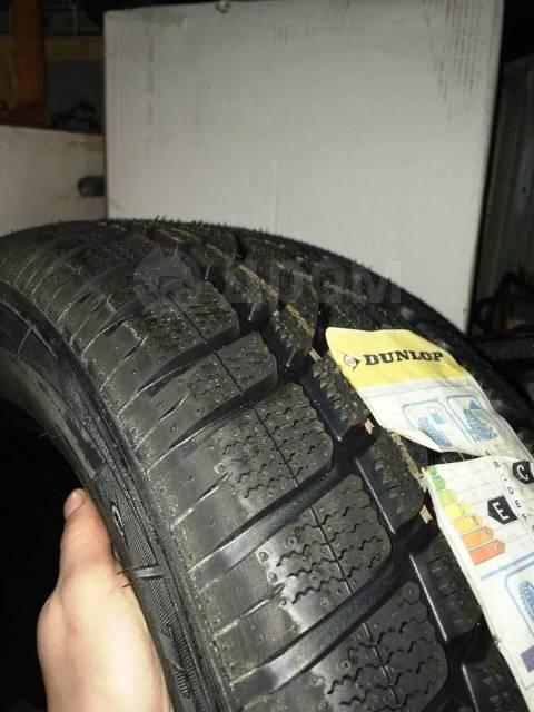 Dunlop SP Winter Sport, 225/60R17
