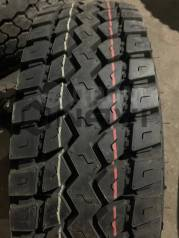 Triangle Group TR689A, 235/75 R17.5