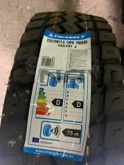 Triangle Group TR689A, 235/75 R17.5 TL
