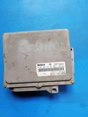 Блок управления ЭБУ ВАЗ 21099
