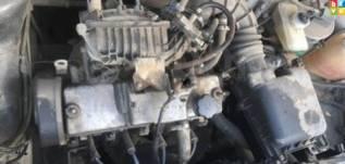 Двигатель гранта 1.6