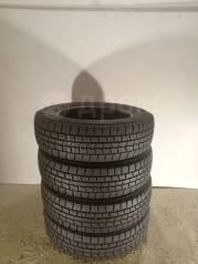 Dunlop Winter Maxx, 165/70r14