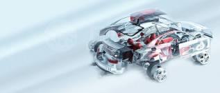 Выкуп аварийных, проблемных, автомобилей