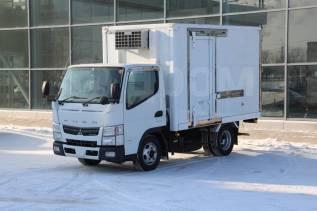 Mitsubishi Fuso Canter. Продам , 3 000куб. см., 2 000кг., 4x2