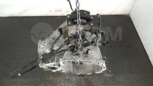 Контрактная МКПП - 5 ст. Hyundai i30 2007-2012, 2 л, бенз (G4GC)