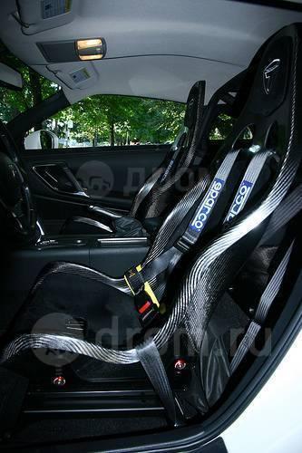 Сиденье. Mazda: MX-3, Axela, Familia S-Wagon, Mazda3 MPS, RX-8, Atenza, RX-7 Nissan: Cefiro, GT-R, 180SX, 300ZX, 370Z, Fairlady Z, 200SX, 350Z, Silvia...