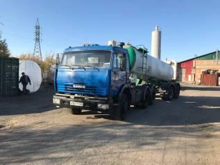 Бецема ТЦ-11, 2005